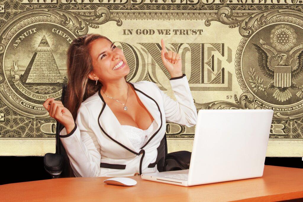 georgmedia, weird ways to make money,unknown ways to make money online,make money from scratch
