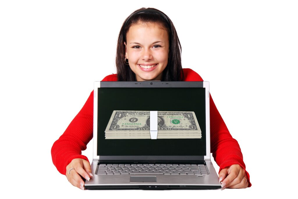 About Making Money Online, Making Money Online,weird ways to make money, unknown ways to make money online, make money from scratch, georgmedia