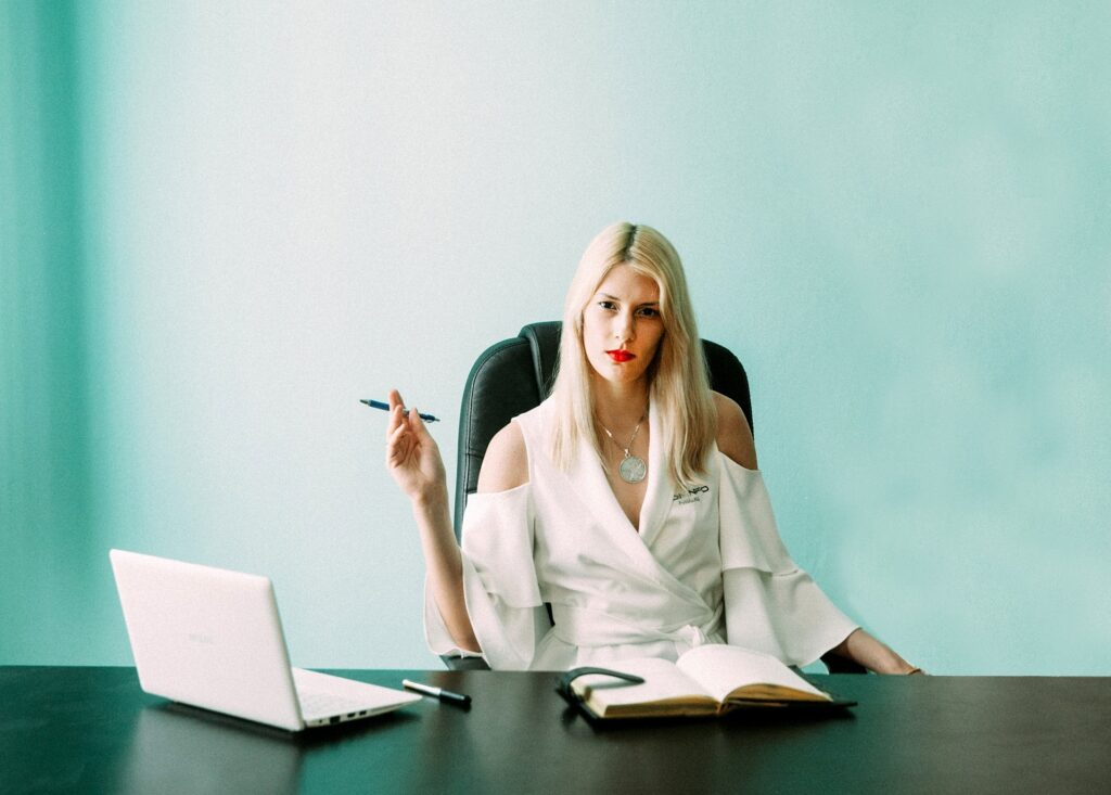 Making Money Online, georgmedia